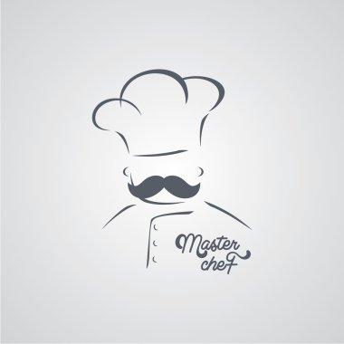 master chef avatar icon