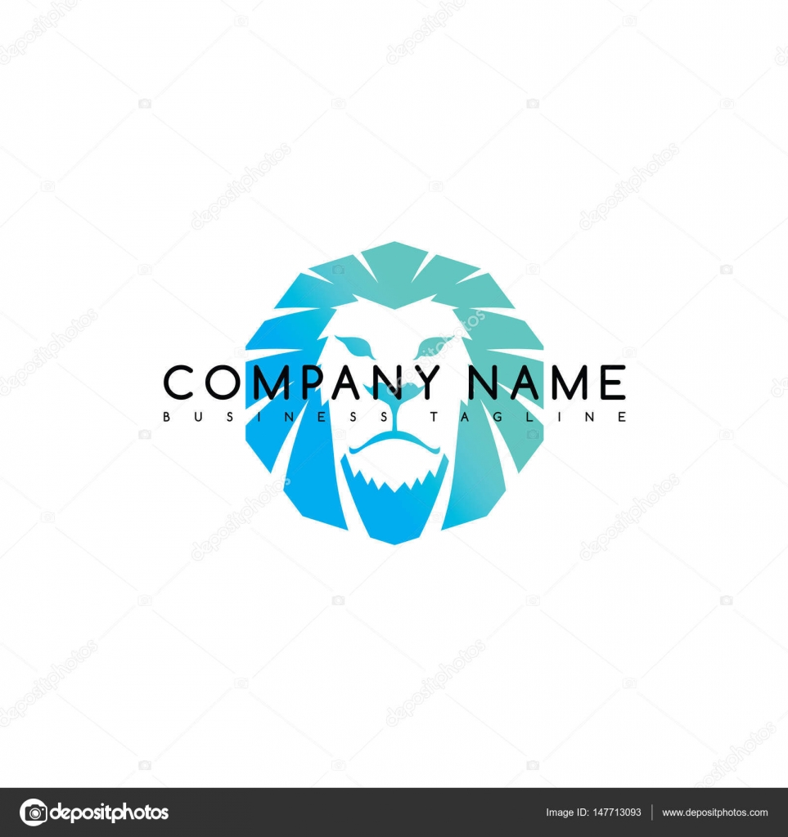 Company name business tagline stock vector vectorfirst 147713093 company name business tagline stock vector 147713093 buycottarizona