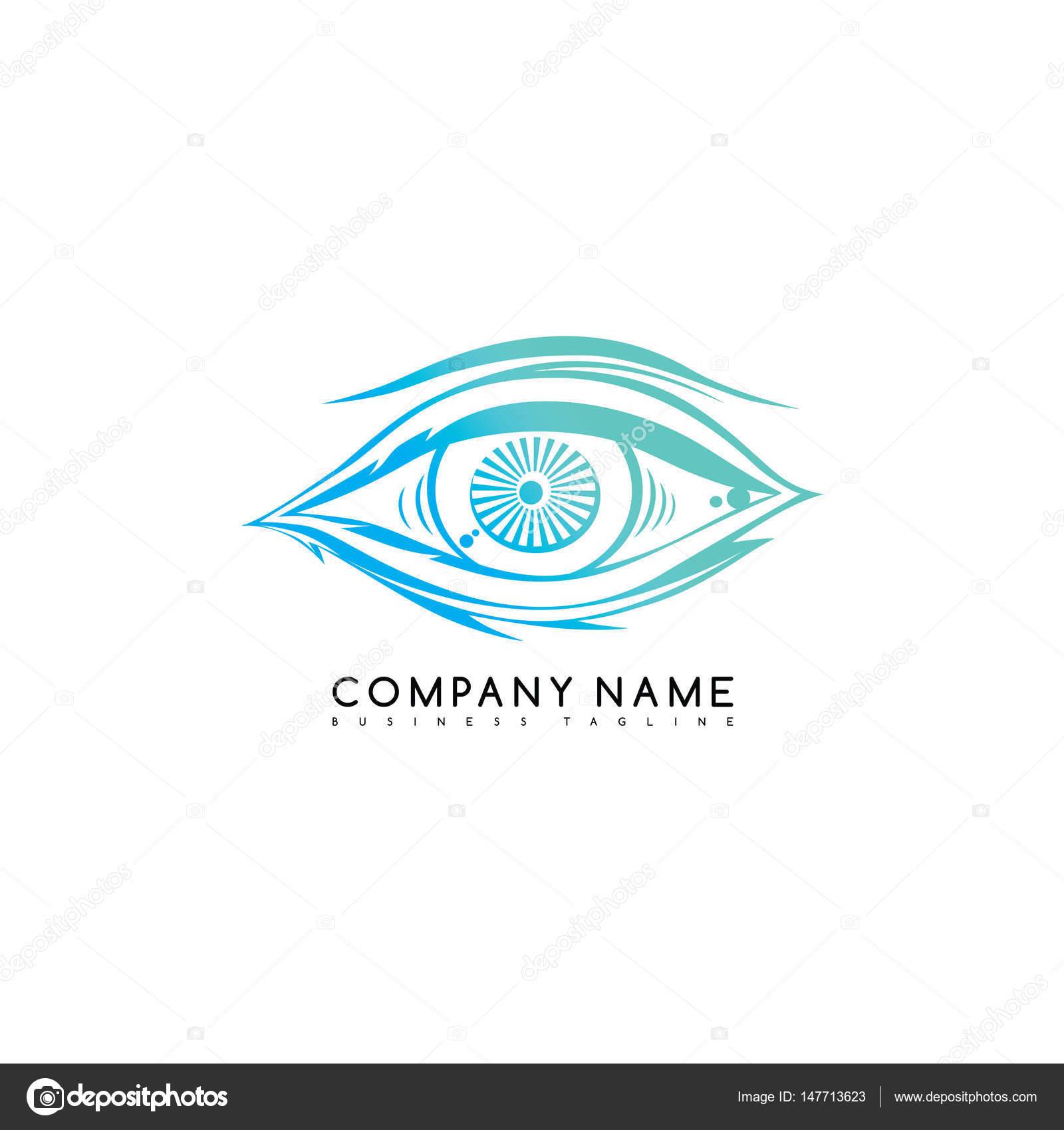 Company name business tagline stock vector vectorfirst 147713623 company name business tagline stock vector 147713623 buycottarizona