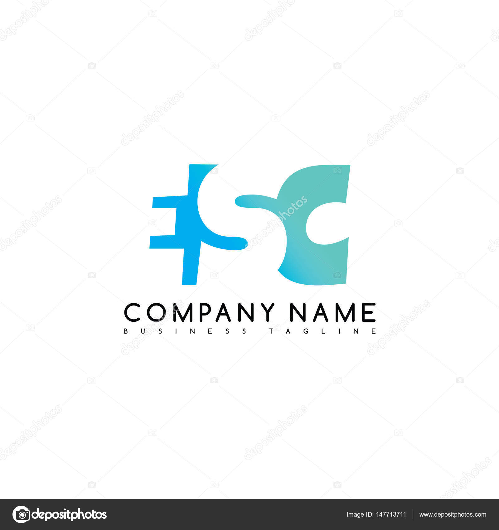 Company name business tagline stock vector vectorfirst 147713711 company name business tagline stock vector buycottarizona