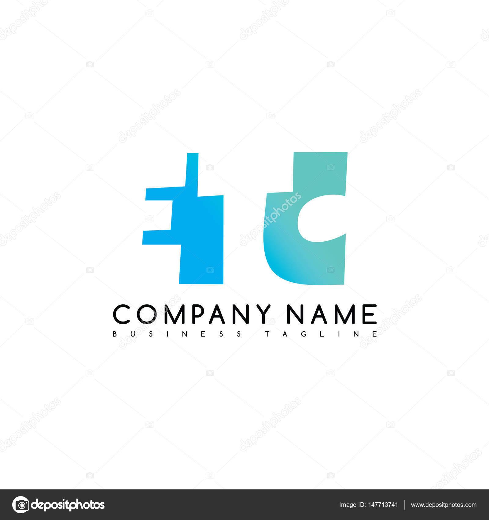 Company name business tagline stock vector vectorfirst 147713741 company name business tagline stock vector buycottarizona