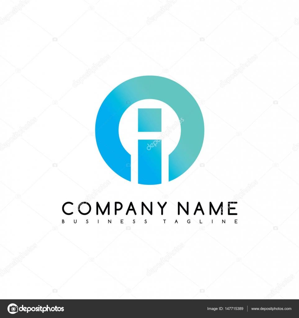 Company name business tagline stock vector vectorfirst 147715389 company name business tagline stock vector buycottarizona