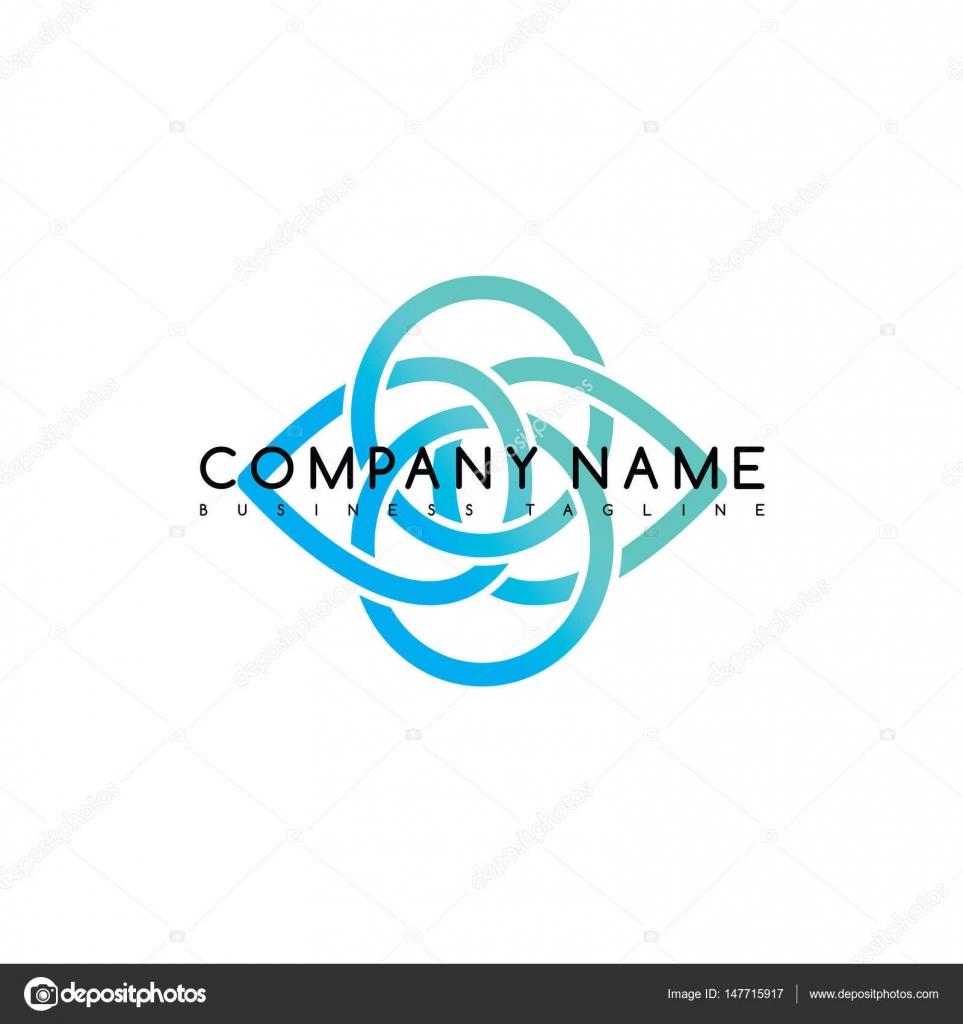 Company name business tagline stock vector vectorfirst 147715917 company name business tagline stock vector 147715917 buycottarizona