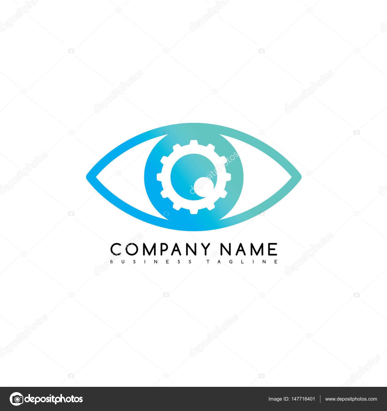 Company name business tagline stock vector vectorfirst 147716401 company name business tagline stock vector 147716401 buycottarizona