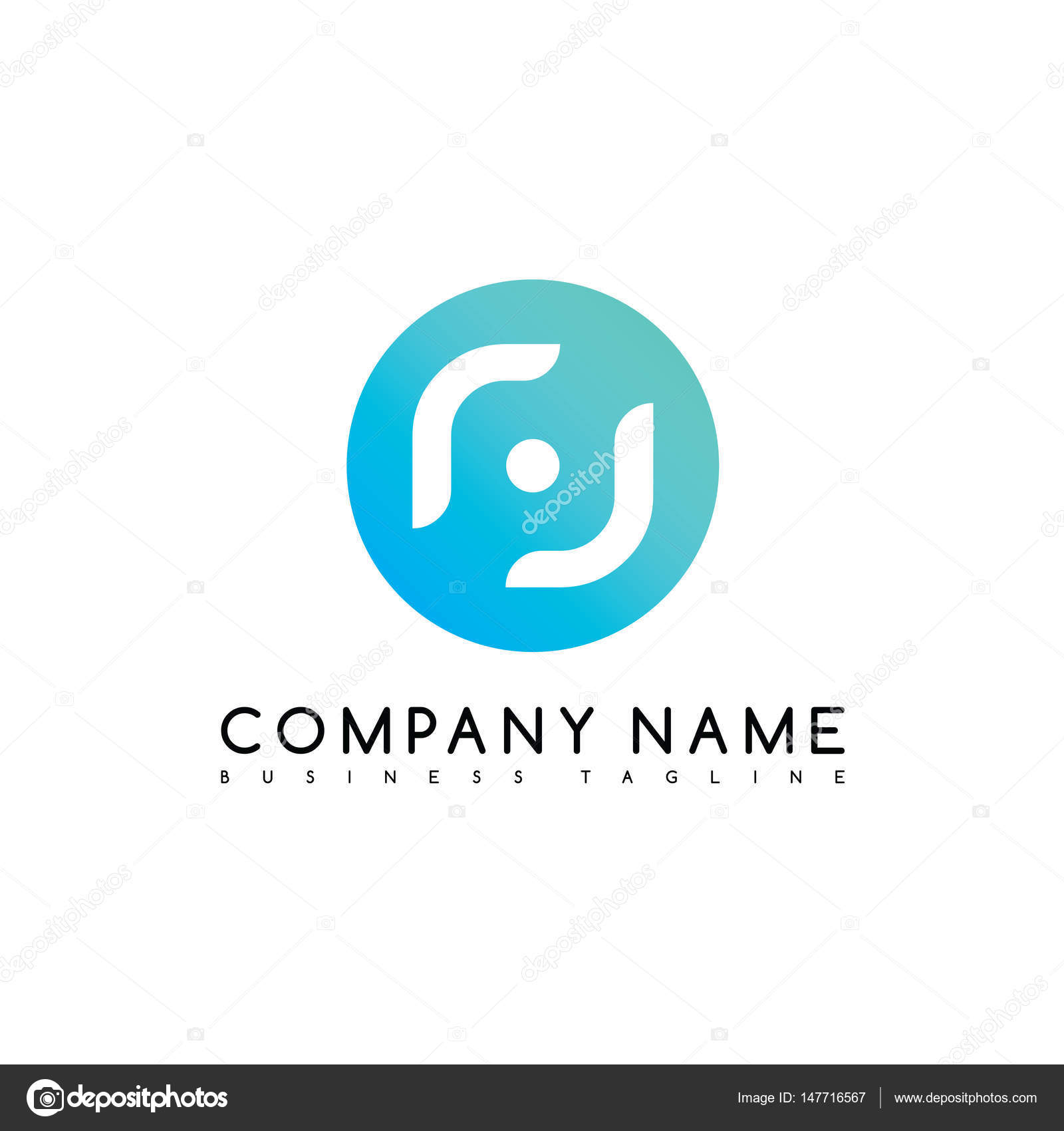 Company name business tagline stock vector vectorfirst 147716567 company name business tagline stock vector 147716567 buycottarizona