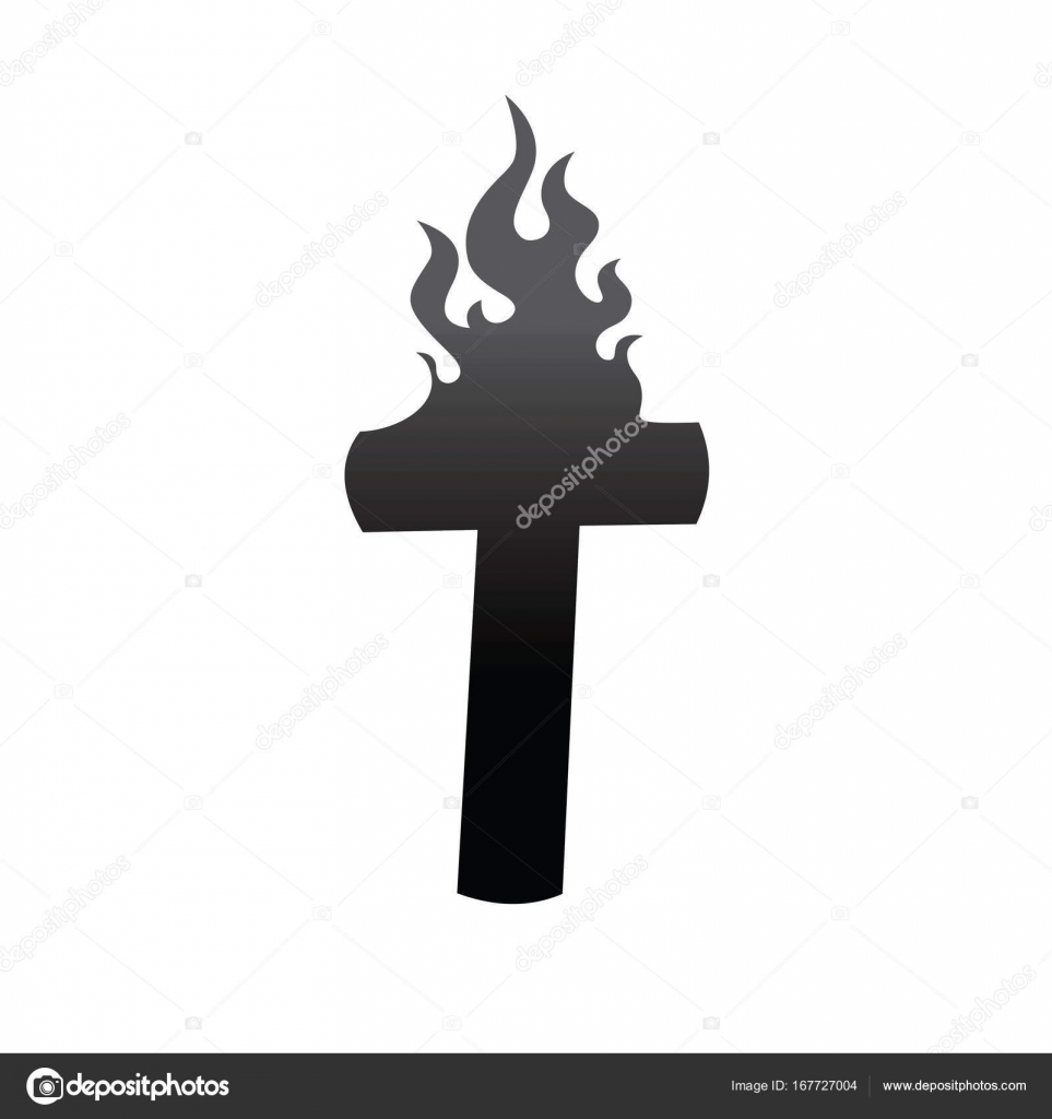 Fire burn t letter logo stock vector vectorfirst 167727004 fire burn t letter logo stock vector thecheapjerseys Choice Image