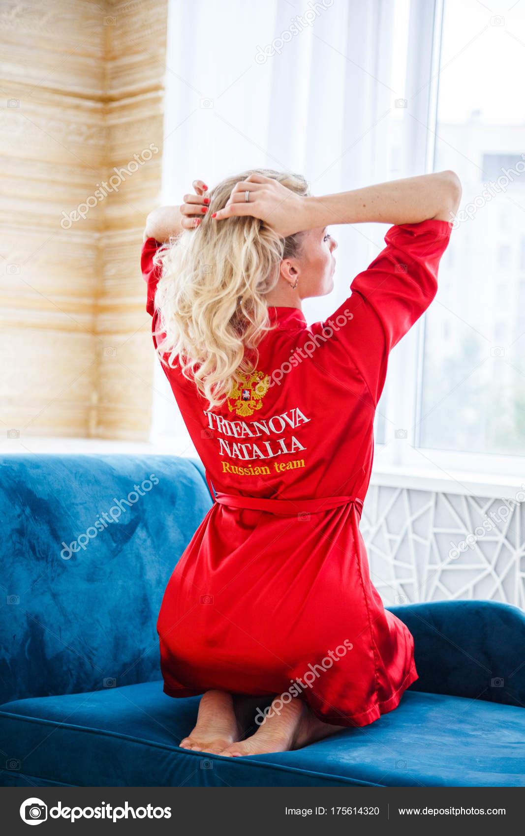 Русские зрелая и молодая, фото в контакте оральный