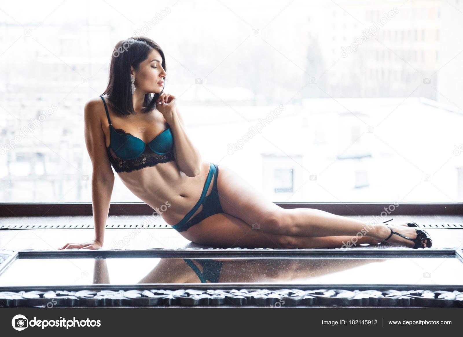 Красавицы сексуальные и спортивные в hd full
