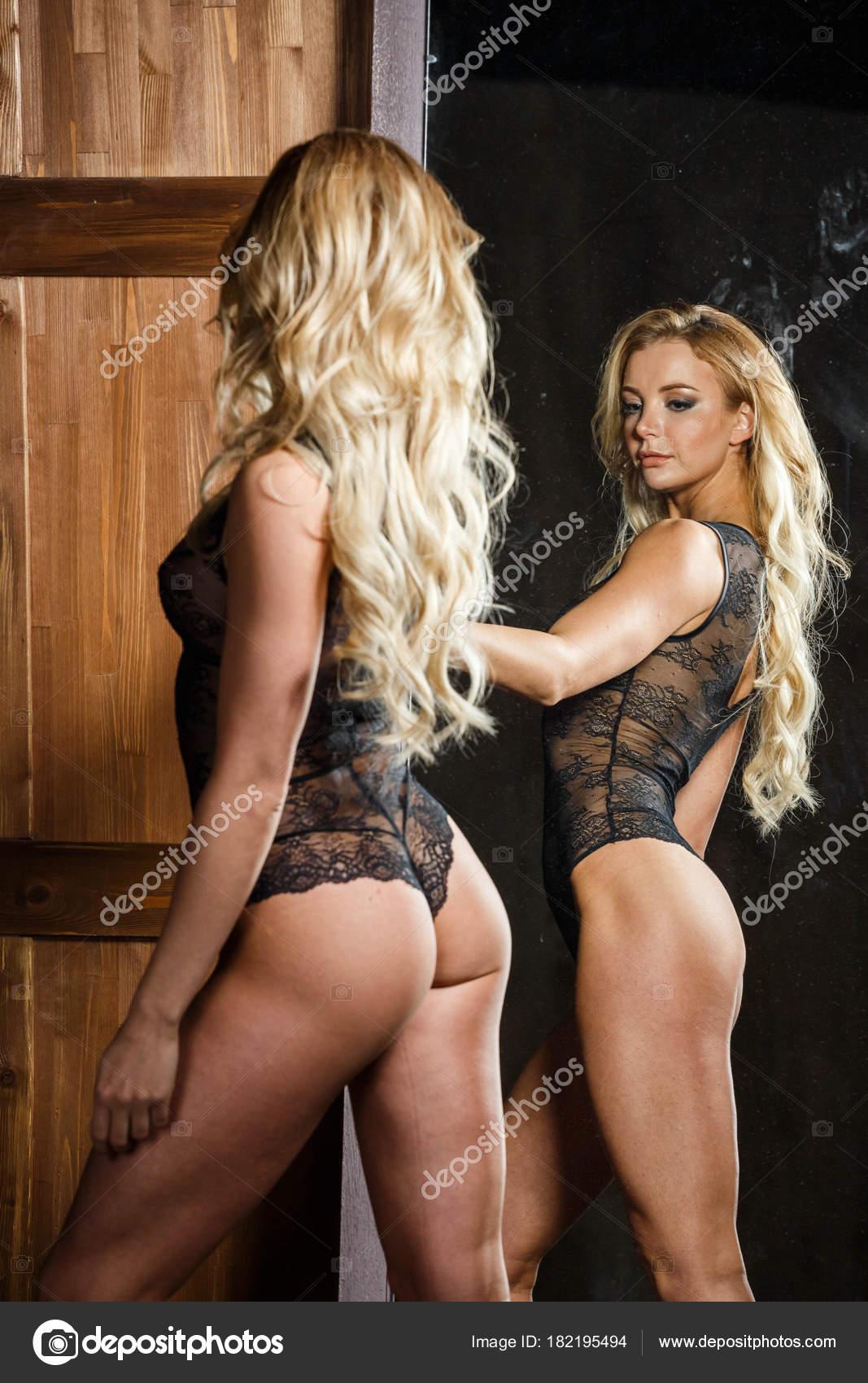 μαύρο σε ξανθιές σεξ φωτογραφίεςροζ μουνί και μαύρο κρουνός