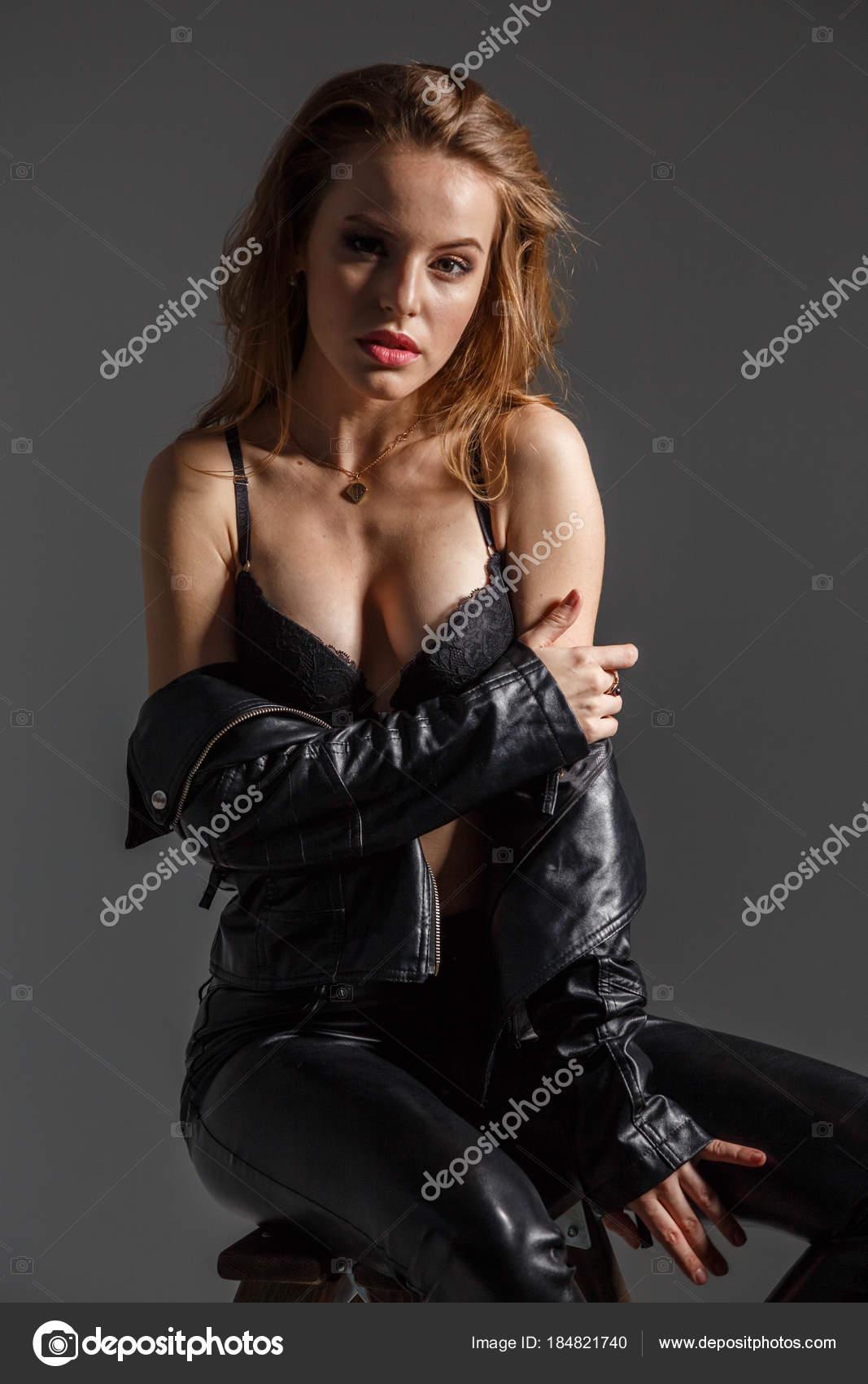 Sexy černé ženy obrázky