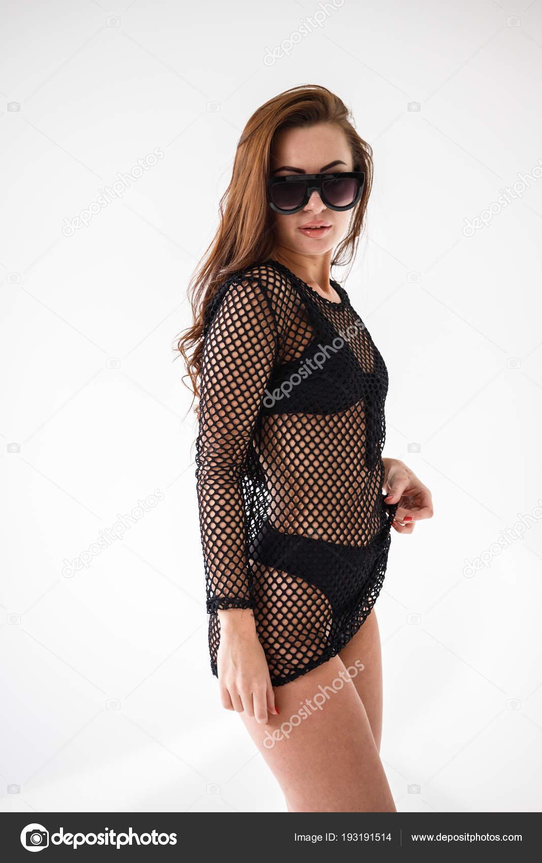 μαύρο κινούμενο σχέδιο πορνό