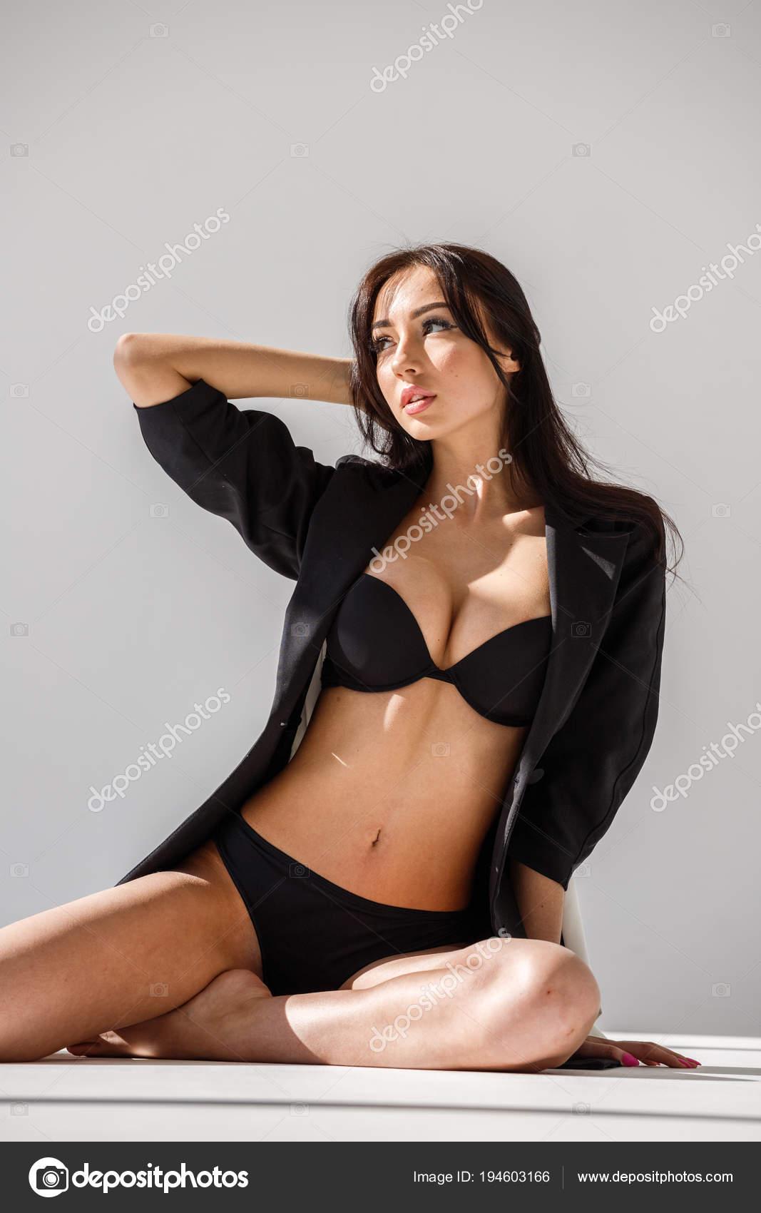 sexy černá dívka pic velké černé cocks.com