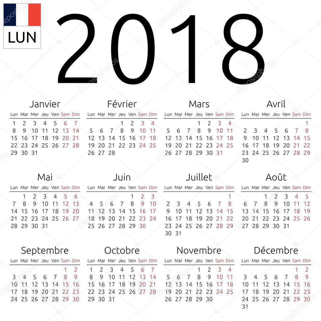 Ausgezeichnet Monatliche Planervorlage Excel Ideen - Beispiel ...
