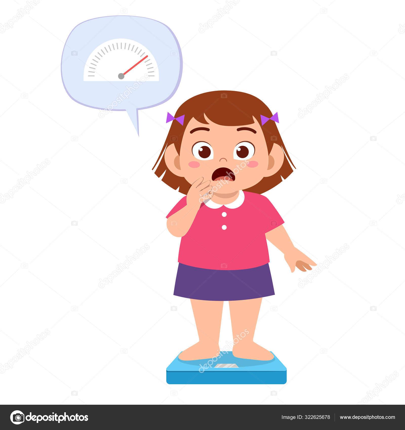 cea mai bună pierdere în greutate spas 2021 pierderea în greutate chiropractică și eficacitatea acesteia