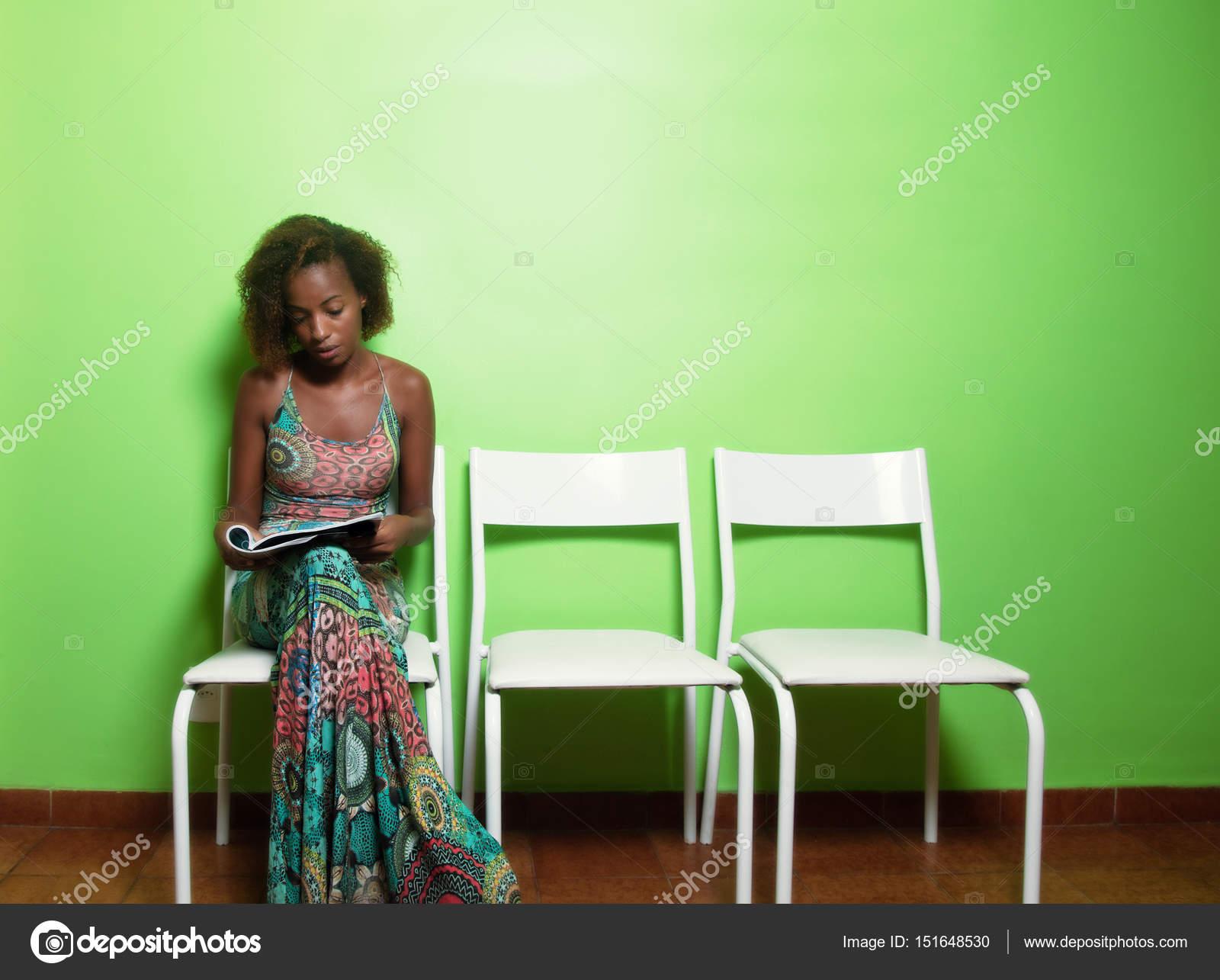 African American riviste online