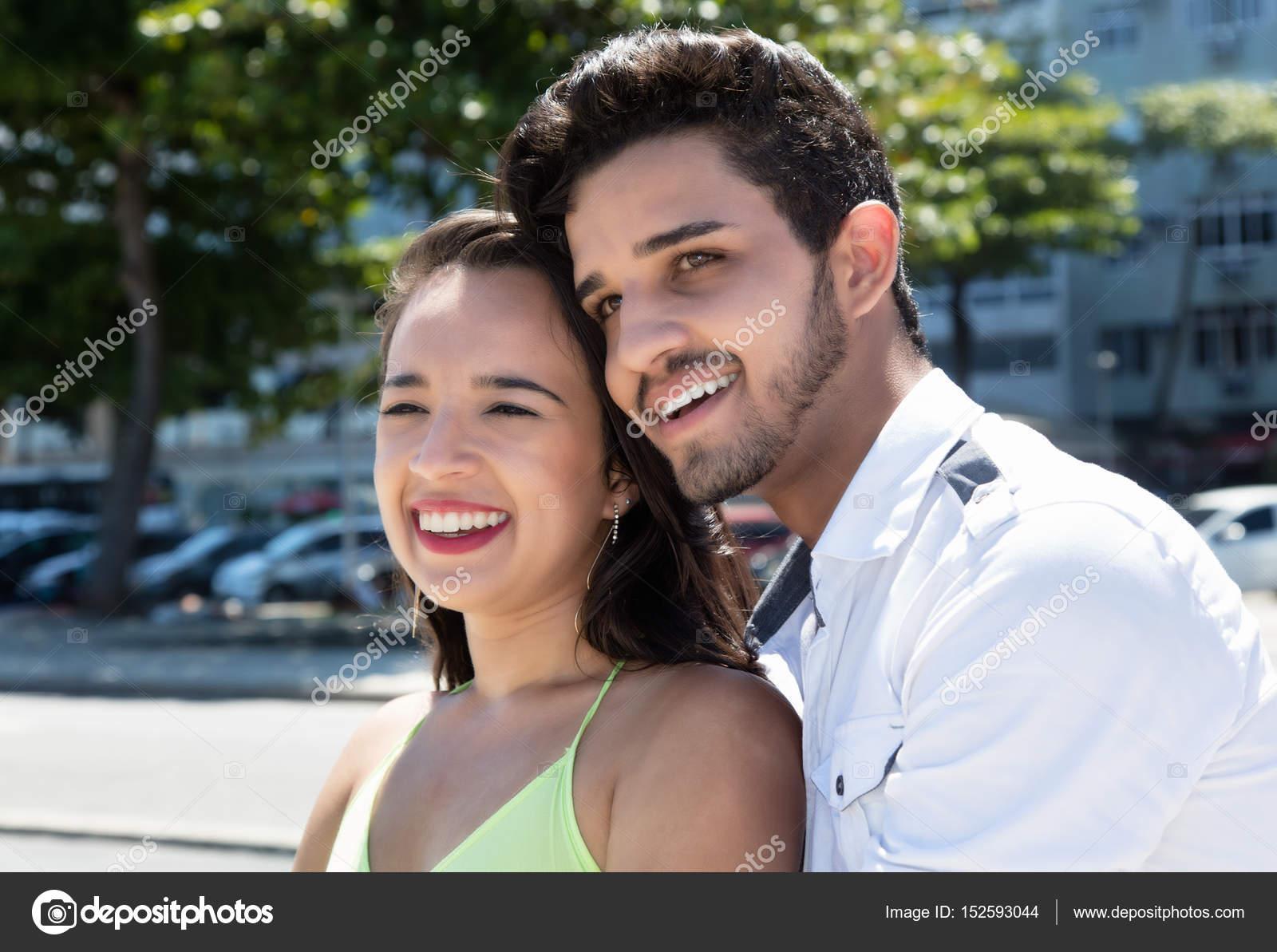 Ασιατικές αμερικανική dating Νέα Υόρκη