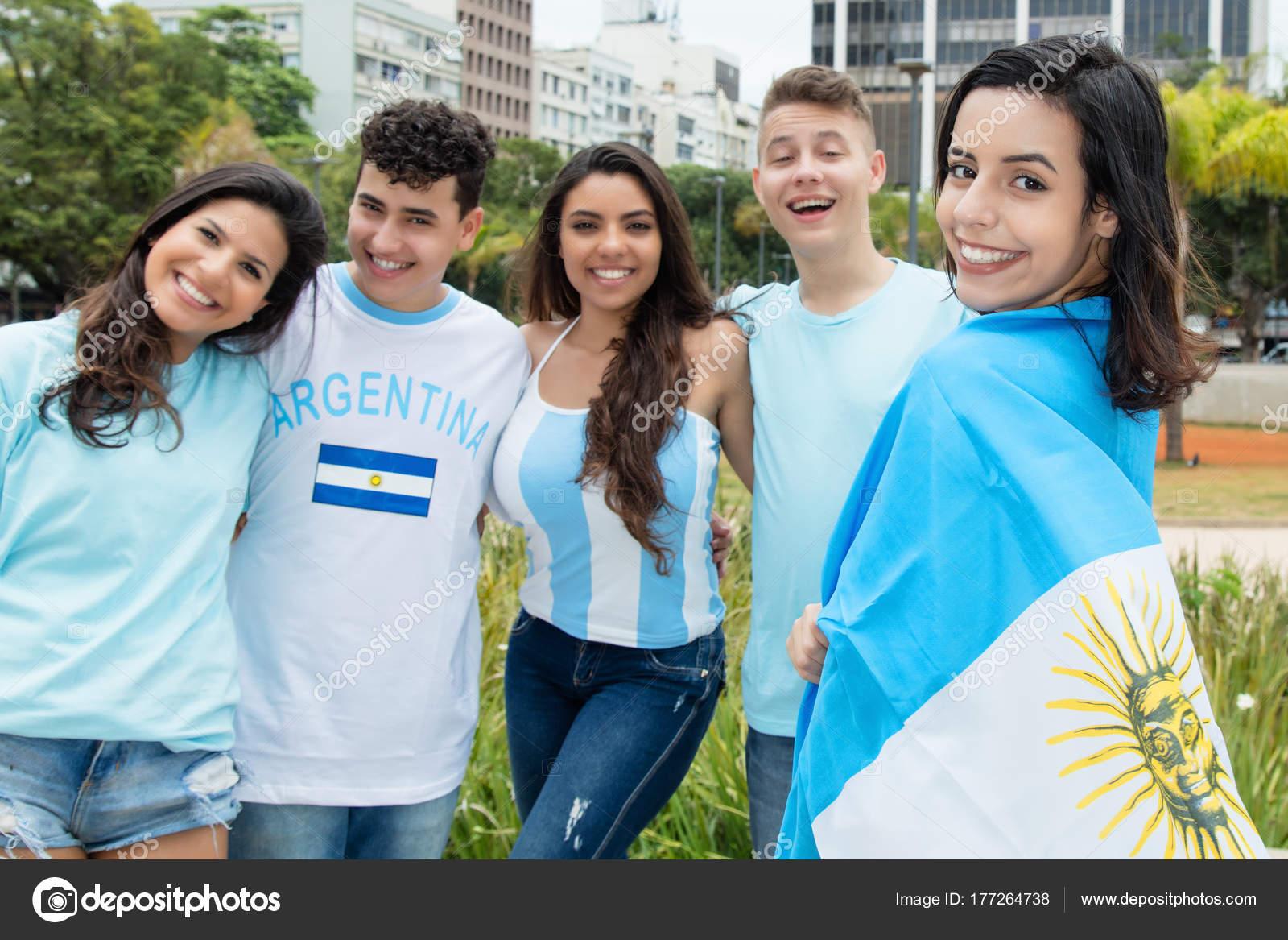 Nuestro diccionario  Las 5 expresiones extranjeras que fueron argentinizadas