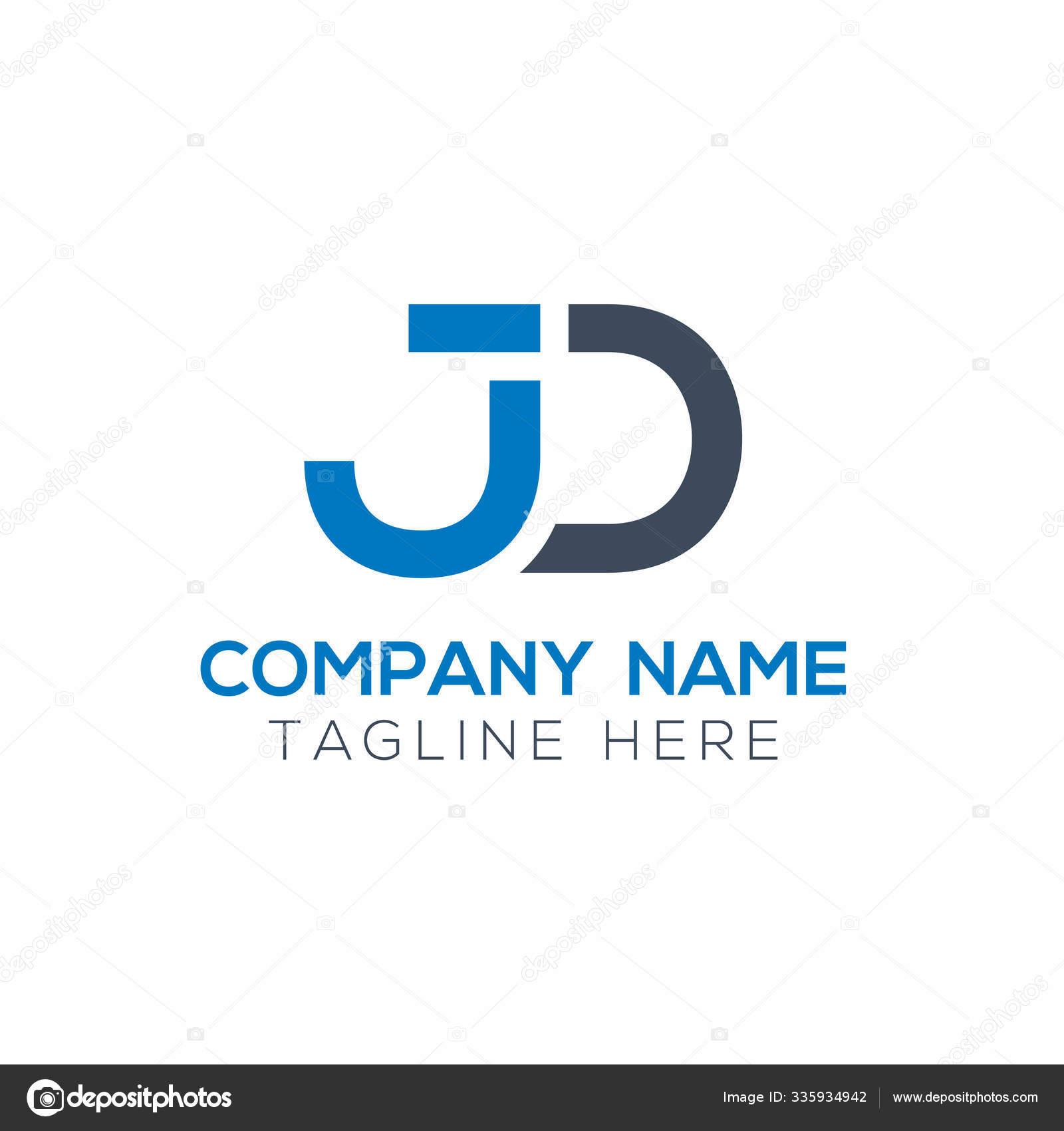 creative letter logo design vector template initial linked letter logo stock vector c ranahamid 335934942 https depositphotos com 335934942 stock illustration creative letter logo design vector html