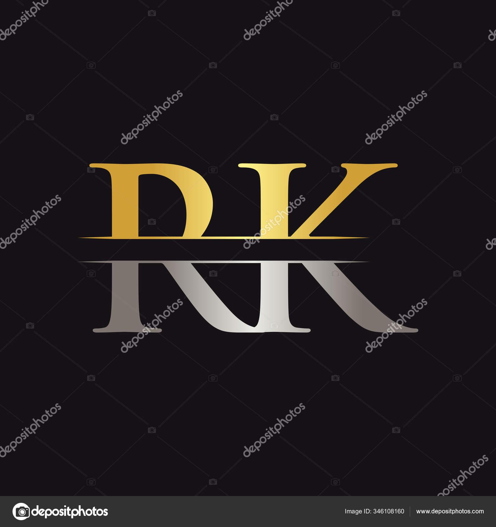 ᐈ Art Png Stock Pics Royalty Free Rk Logo Wallpapers Download On Depositphotos