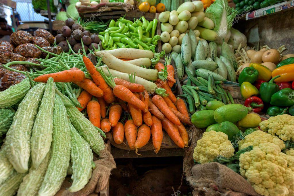 выехали овощи шри ланки фото и названия новостной