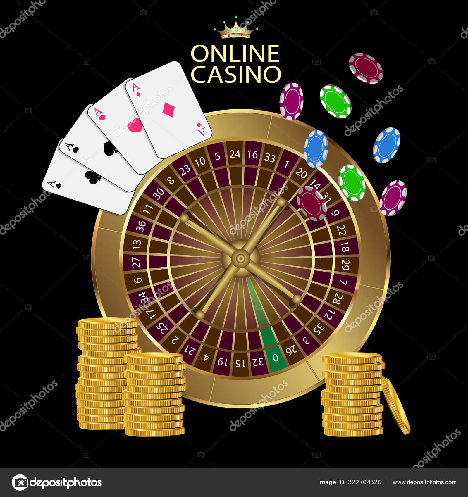 Баннер казино скачать new online casino no deposit required