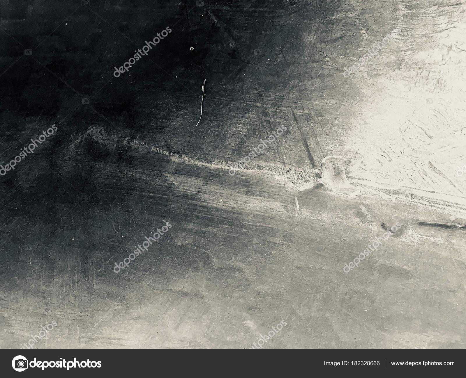 Putz Wand Textur Mit Sechseckigen Muster Stockfoto C Designpraxis