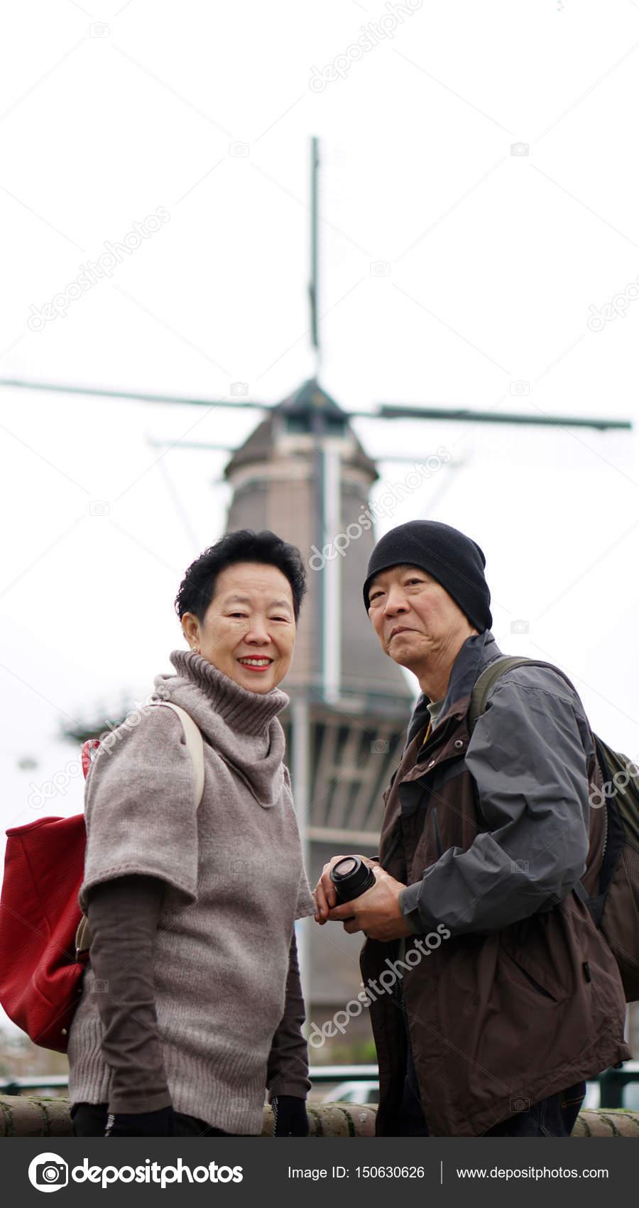 voyage anniversaire couple