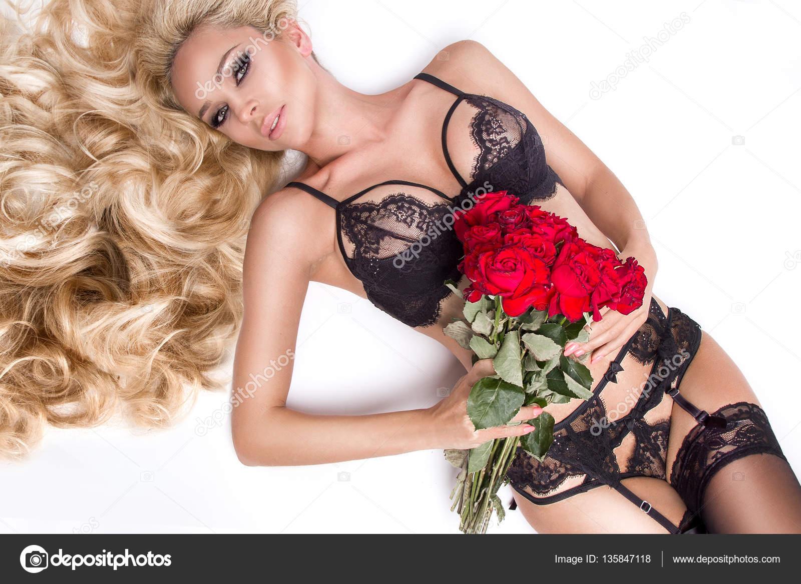 Aşk Varsa Seks Harika