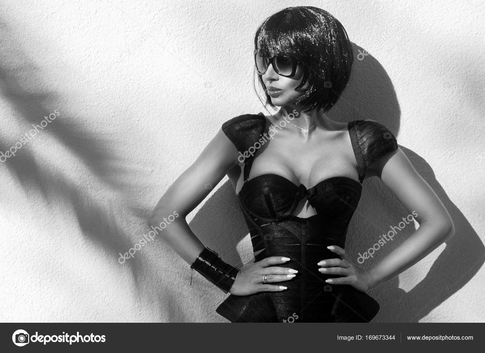 Эротика красивая франция, новый русских эротические фото