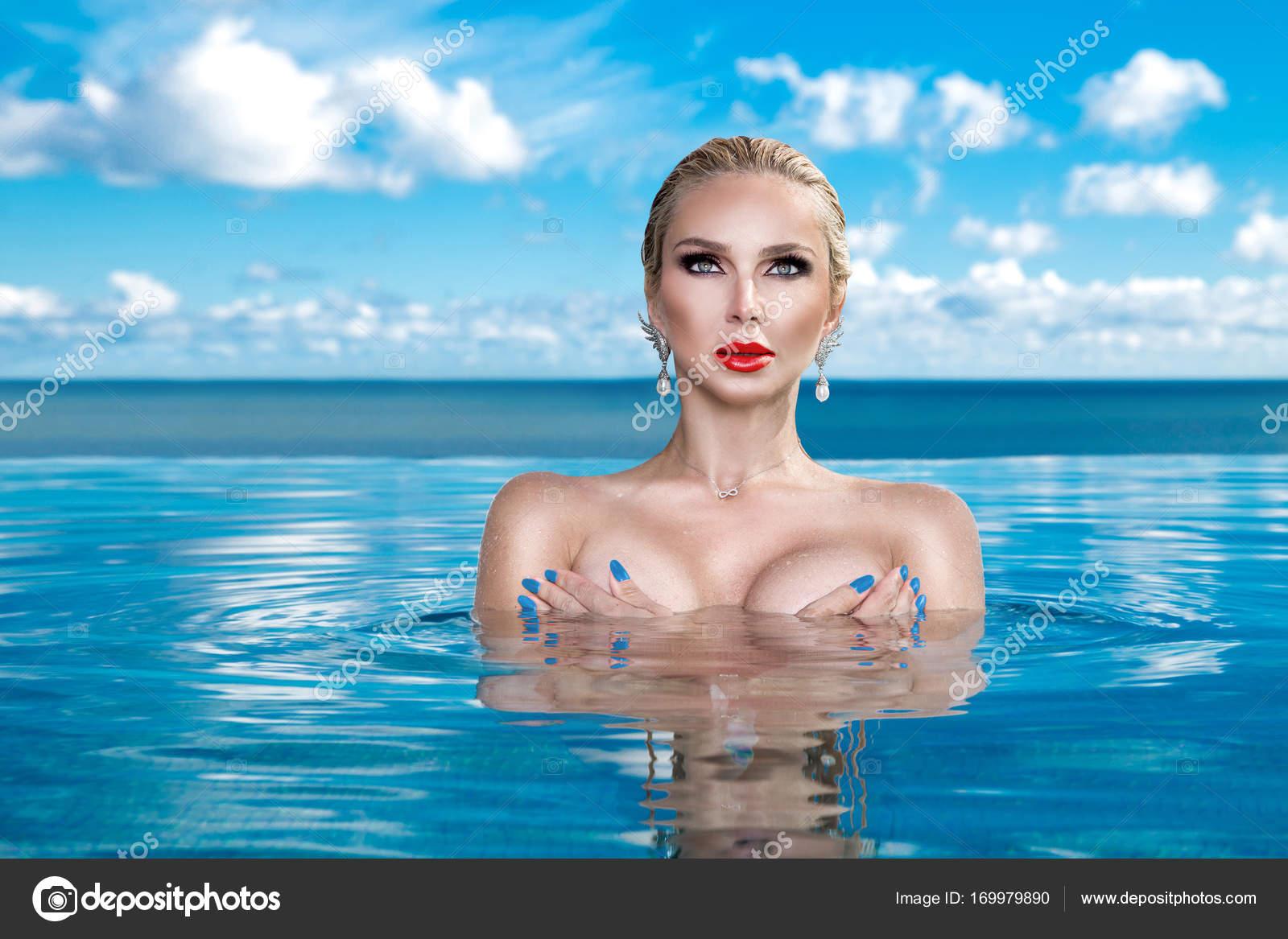 Sex pantyhose sex glamour models
