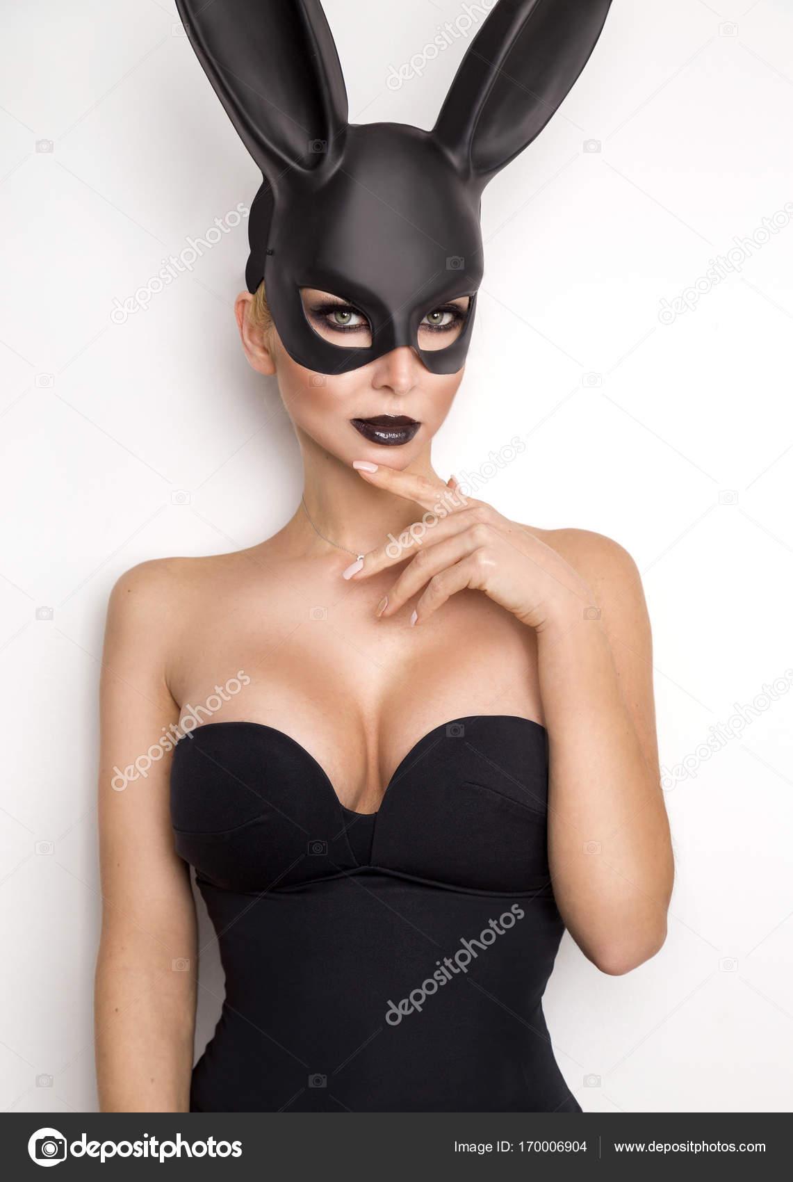 μεγάλο λεία μαύρες γυναίκες εικόνες μουνί με μαύρο πουλί