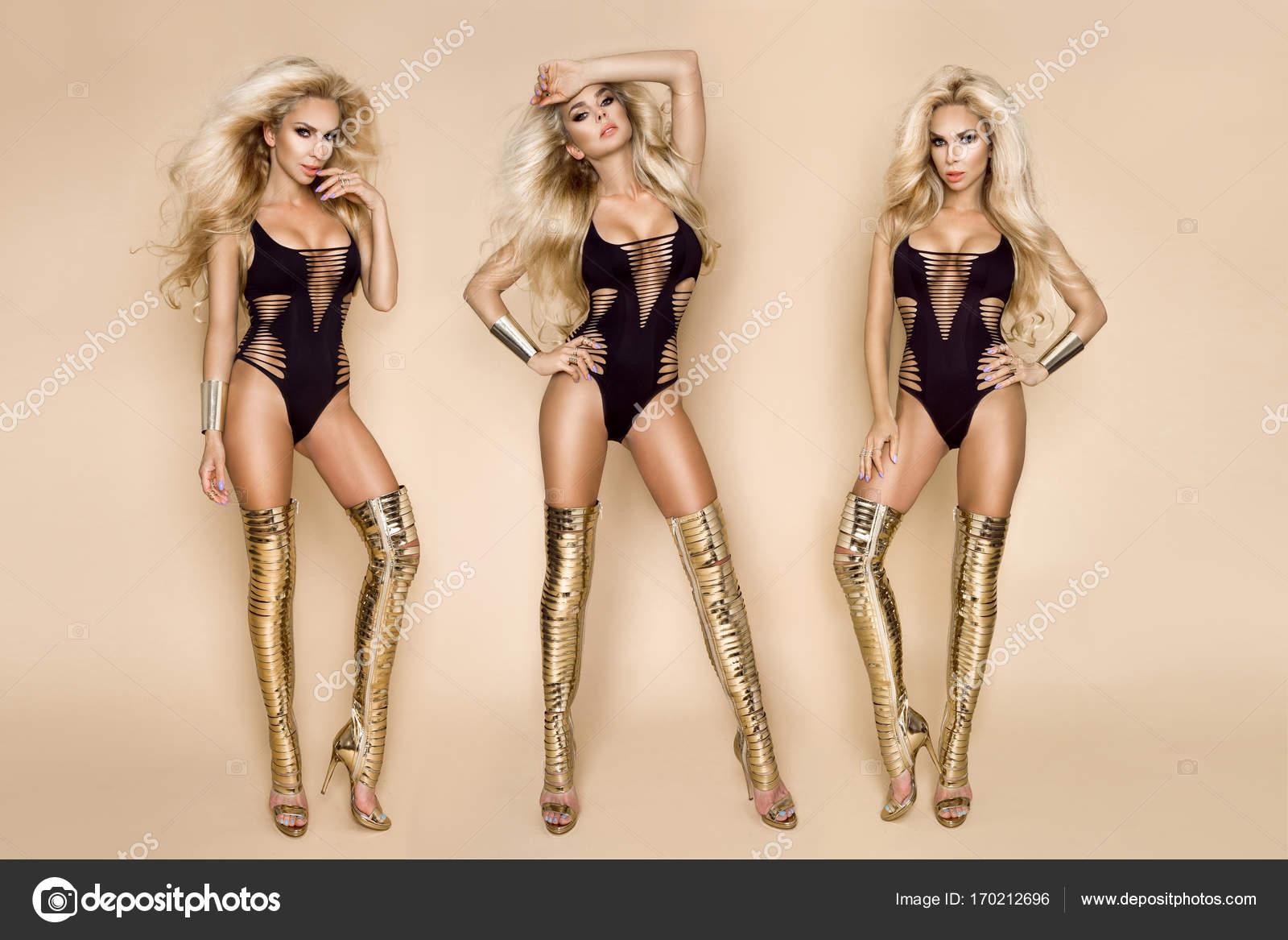 long-sext-bikini-legs-amateur-horny-slut-sex-addict