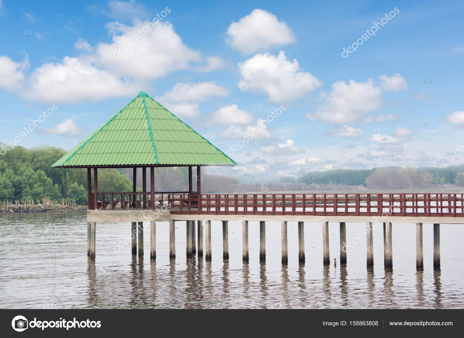 bang khun thian thailand
