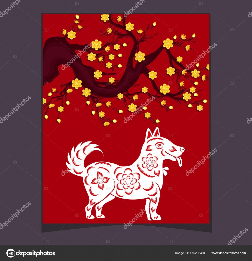 Happy Chinese Lunar New Year Csal