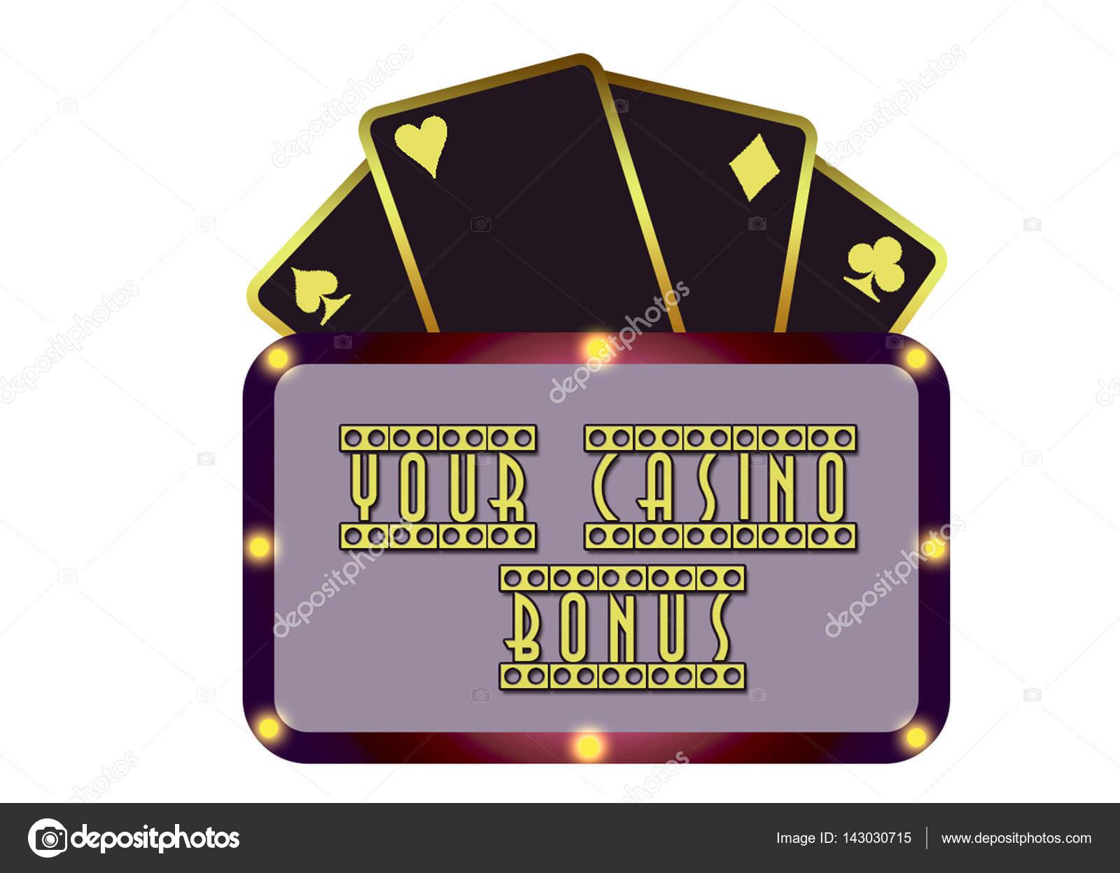 24 vip casino no deposit bonus codes