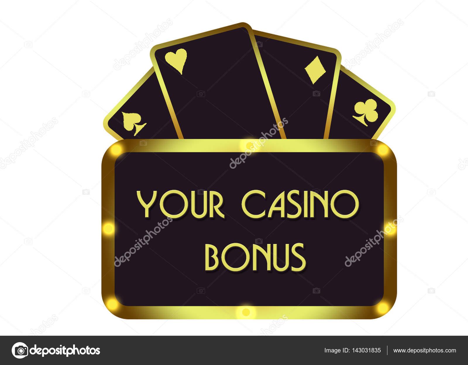 online casino mit gutem bonus