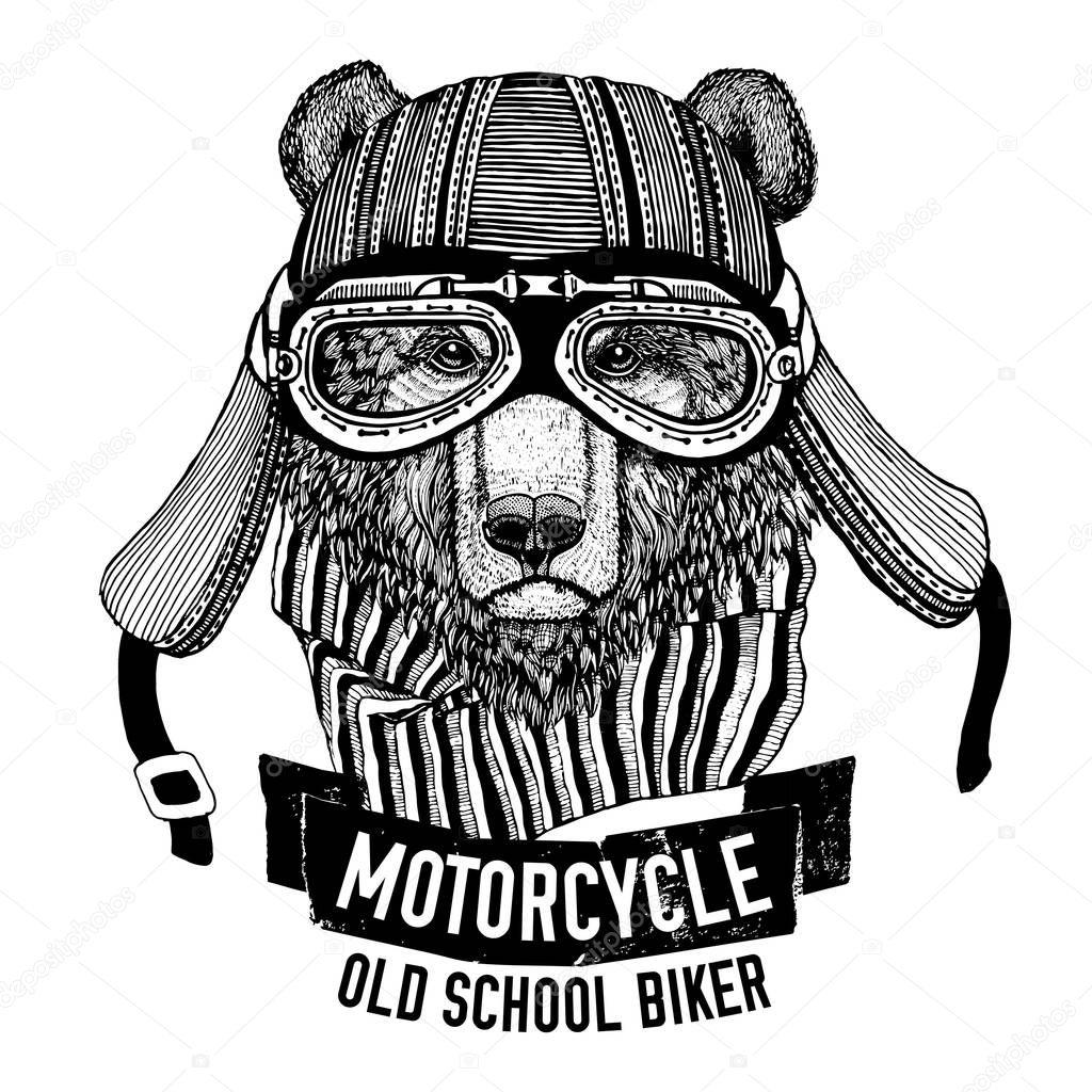Хаябуса мотоцикл фото великая вещь