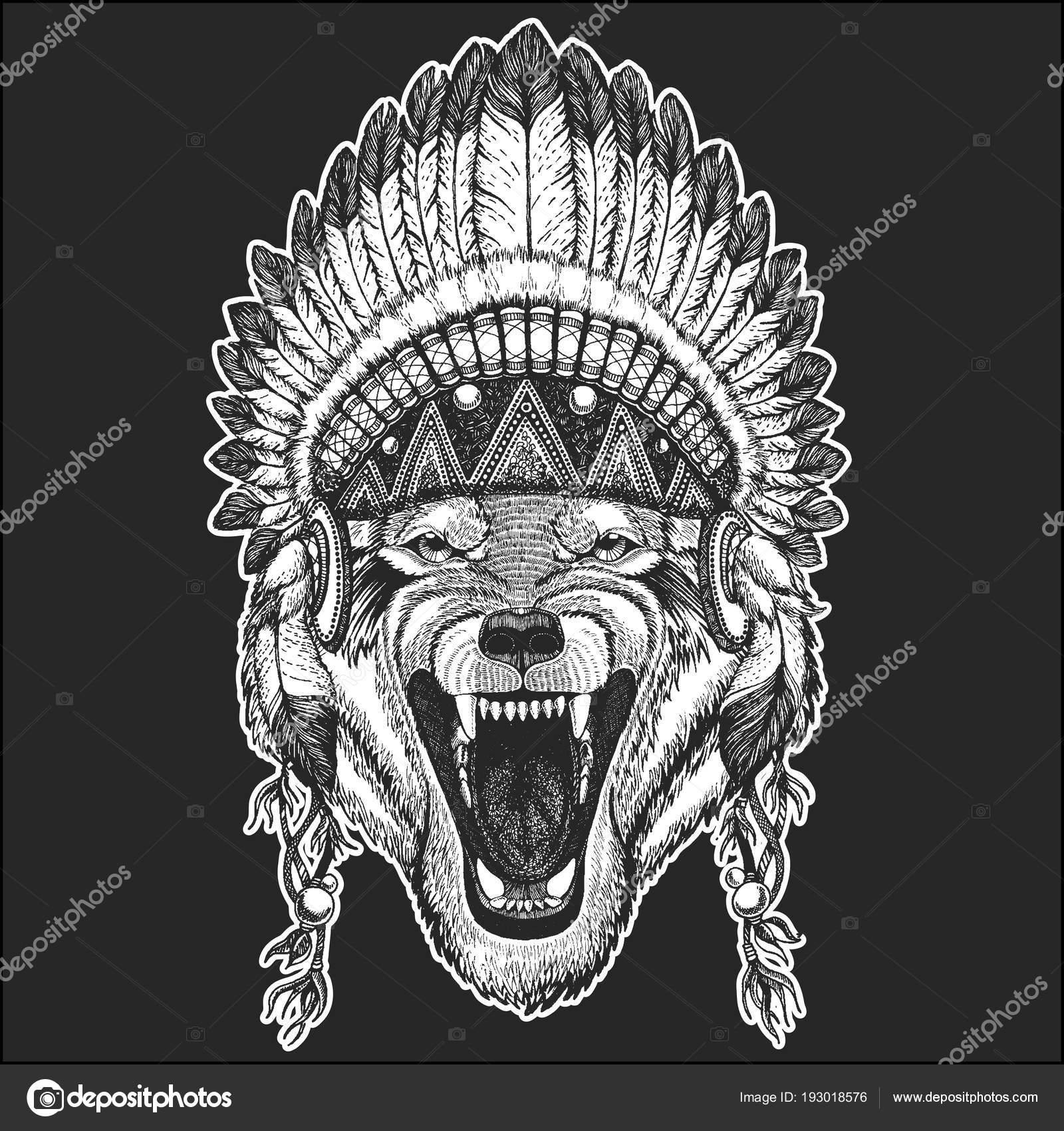 Imágenes Lobos Con Apaches Perro Lobo Salvaje Animal Animal