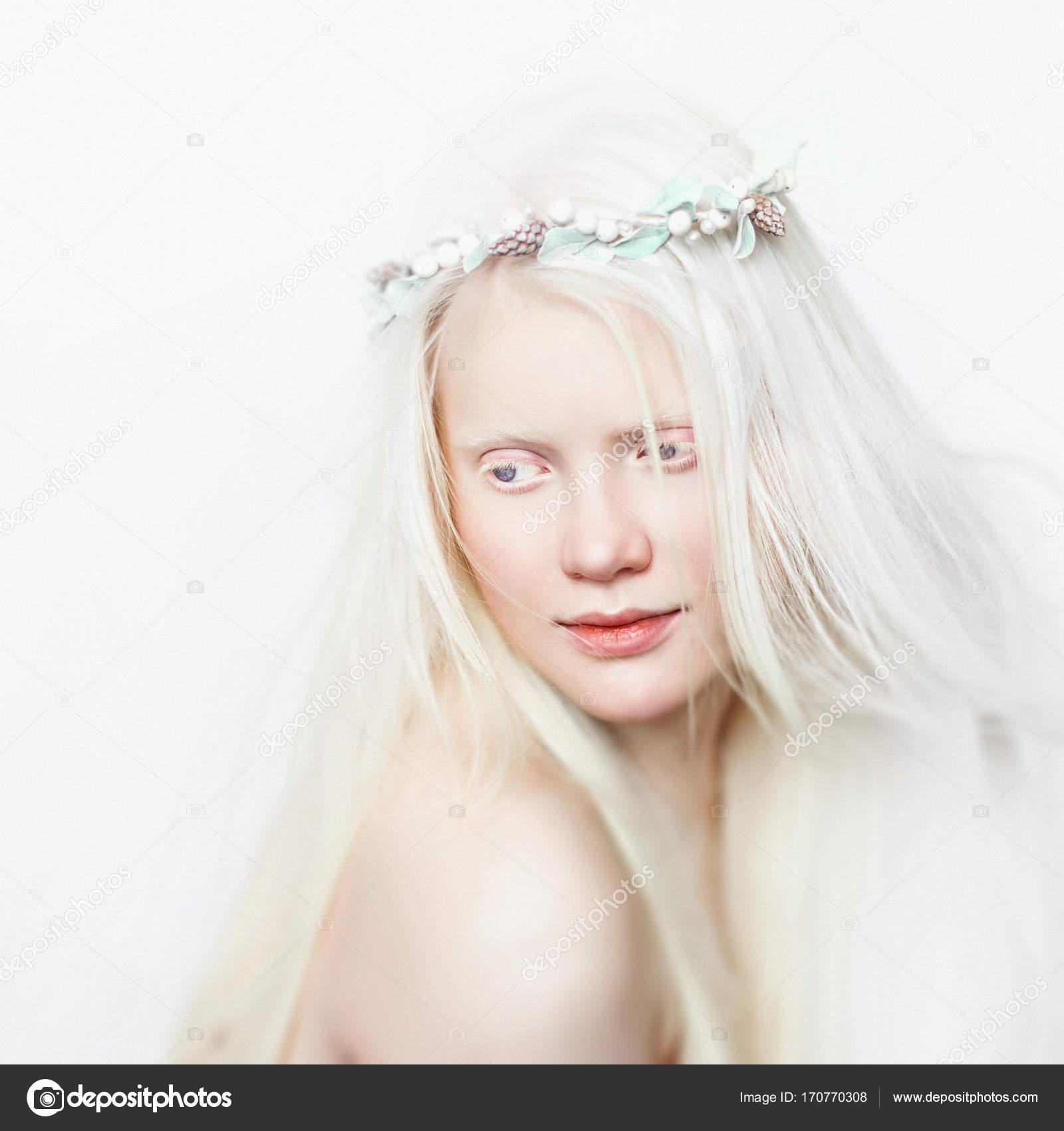 Linda rhys vaughn playboy nude
