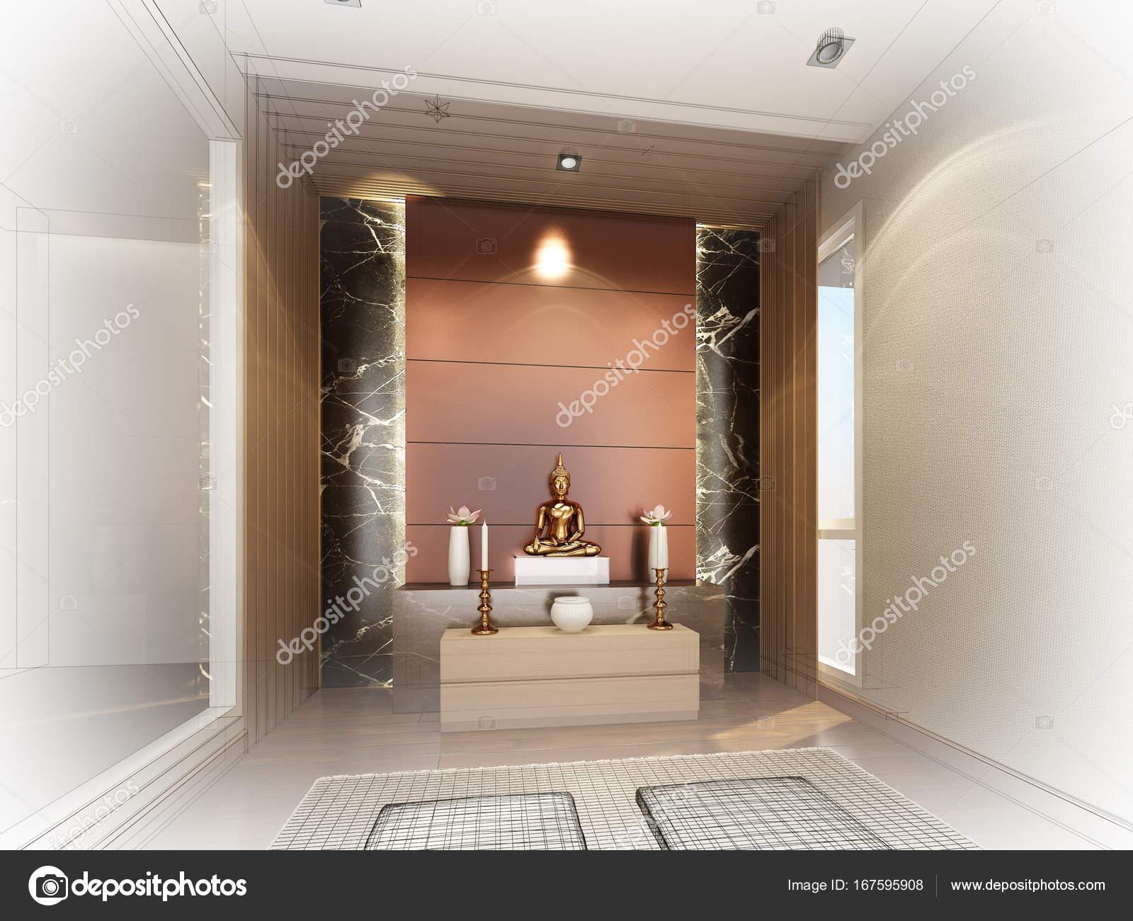 https://st3.depositphotos.com/2805411/16759/i/1600/depositphotos_167595908-stockafbeelding-schets-ontwerp-van-interieur-buddha.jpg