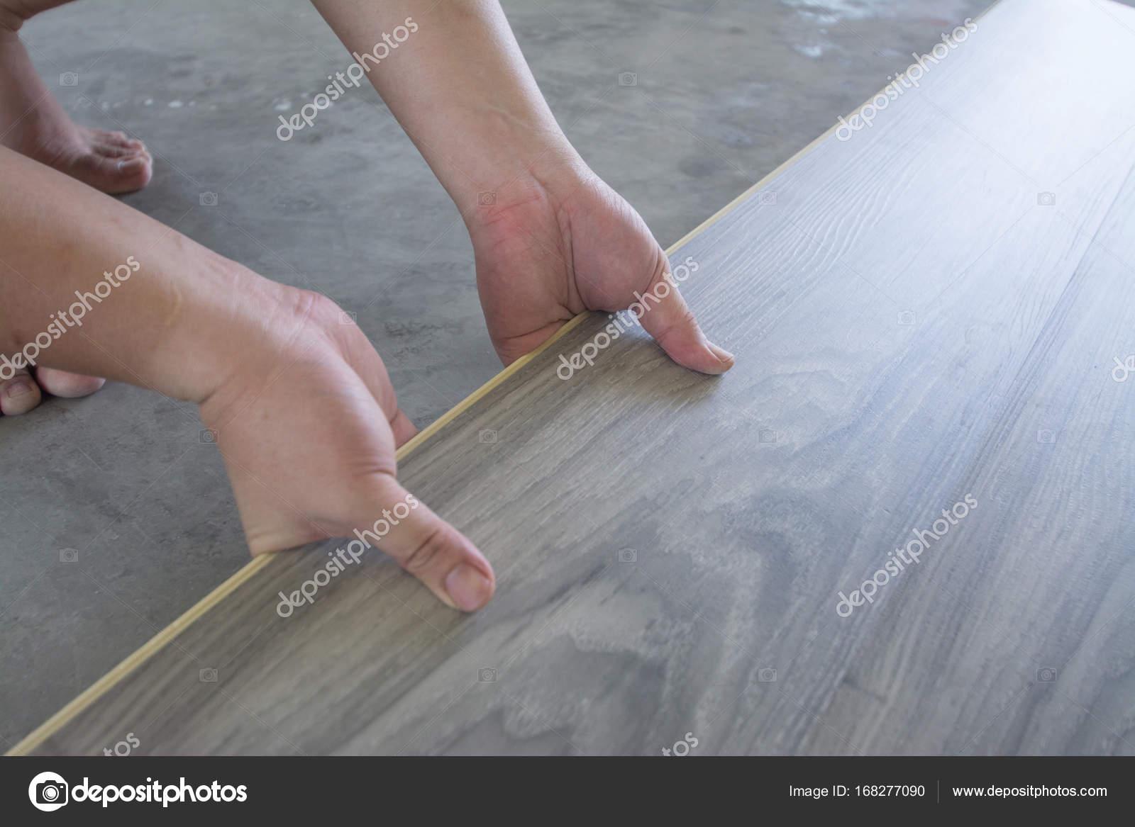 Klik pvc vloer leggen m gelegd pvc vloeren kopen in