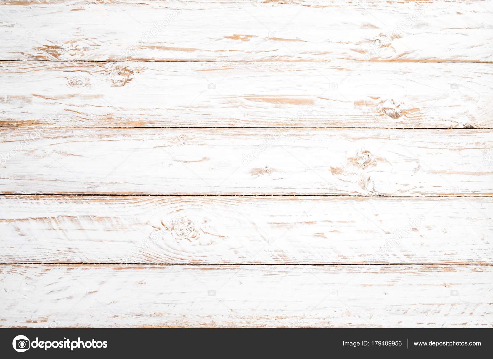vintage wei holz hintergrund verwitterten alten holzbrett lackiert der farbe stockfoto. Black Bedroom Furniture Sets. Home Design Ideas