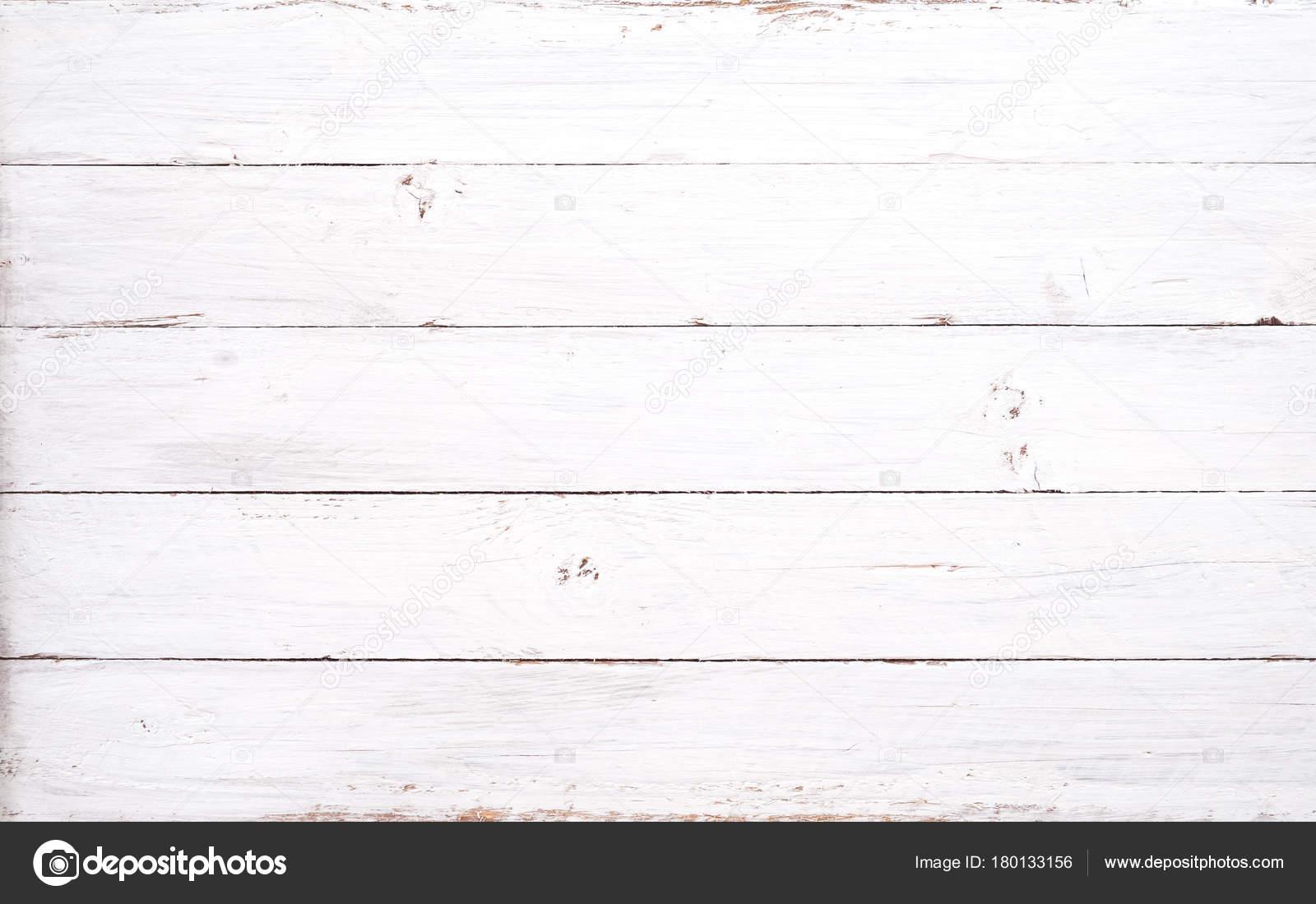 Legno Bianco Vintage : Priorità bassa legno bianco vintage vecchio sopravvissuto