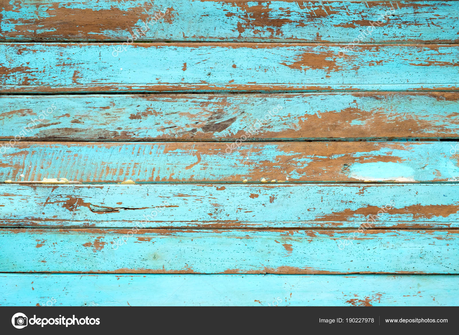 Vintage Beach Wood Background Old Weathered Wooden Plank