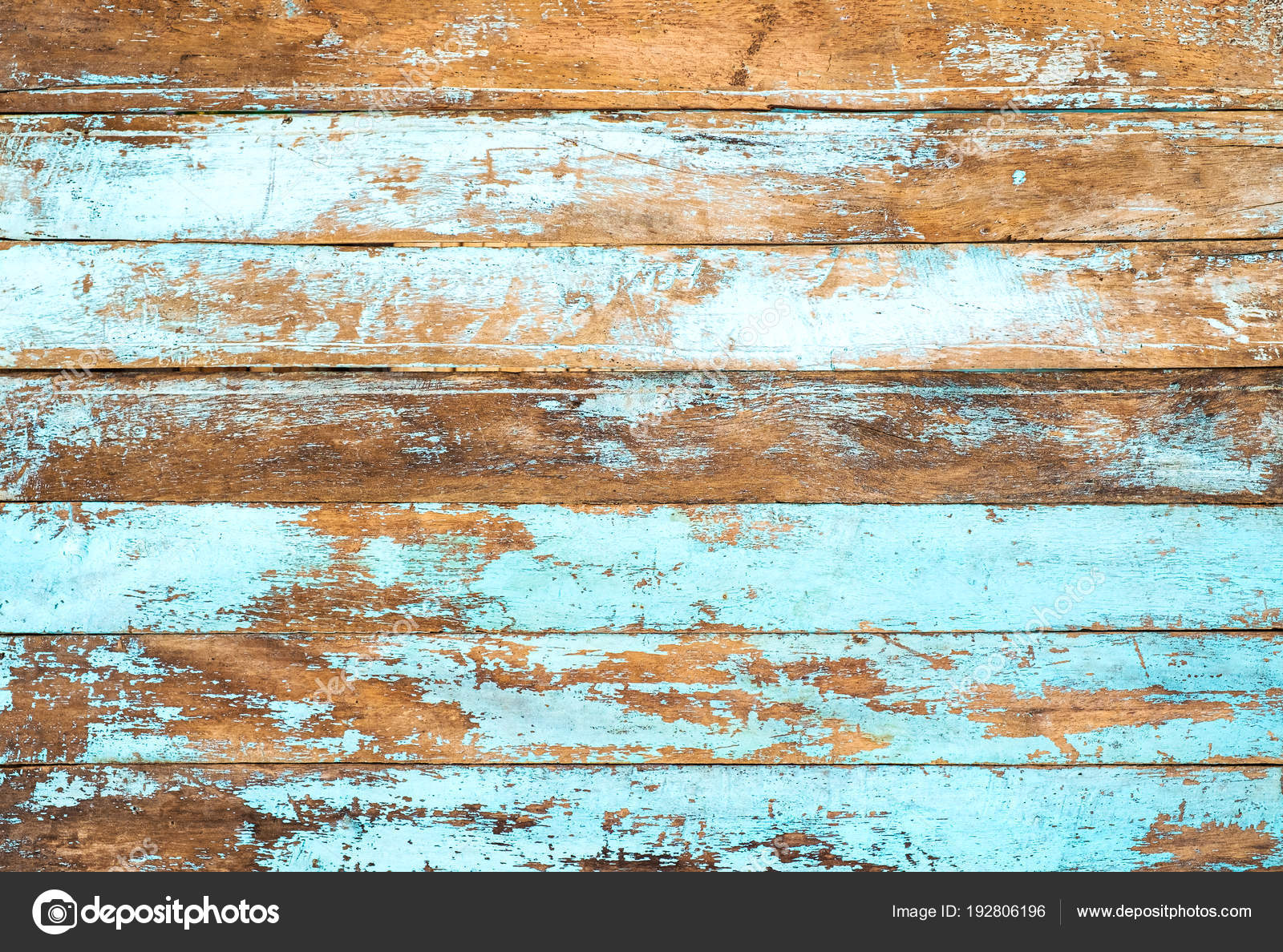 Retro Beach Wallpaper 500 489: Vintage Beach Wood Background Old Weathered Wooden Plank
