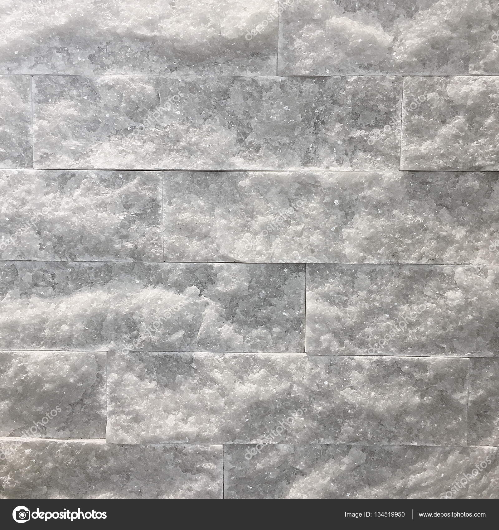 Farbe Marmor abstrakter Natur Marmor gemusterten Textur Hintergrund ...