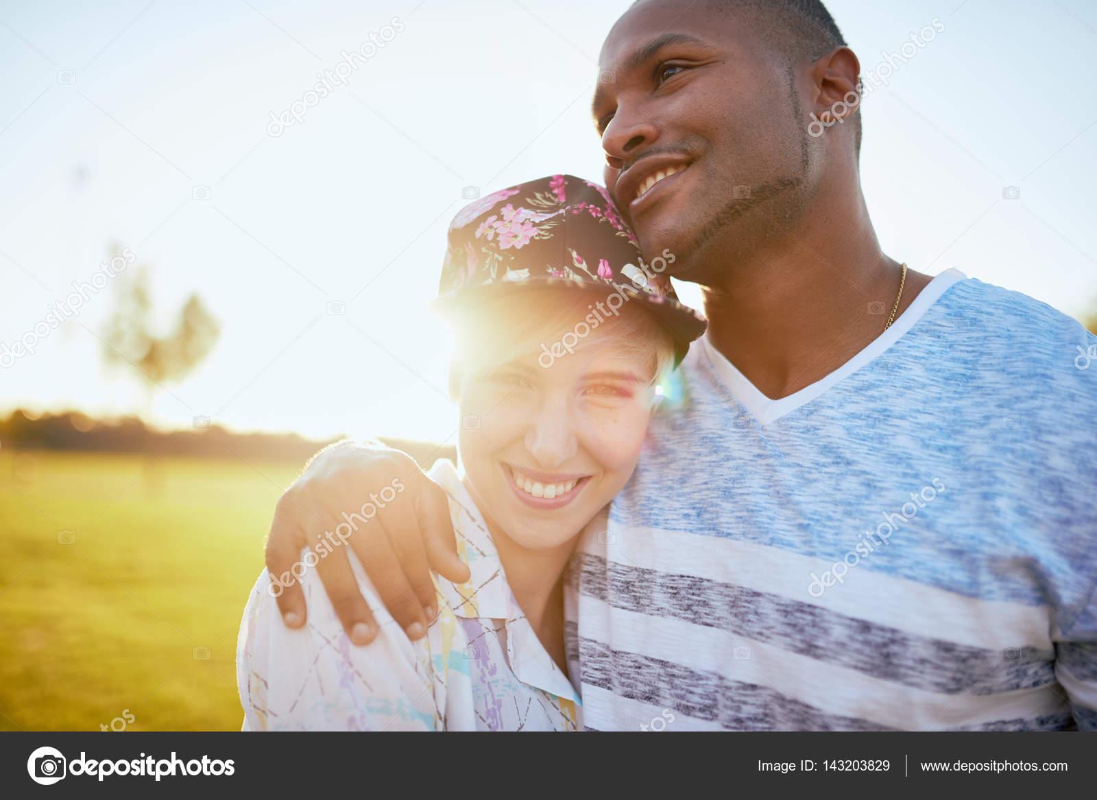 Dating eines tomboy Mädchens
