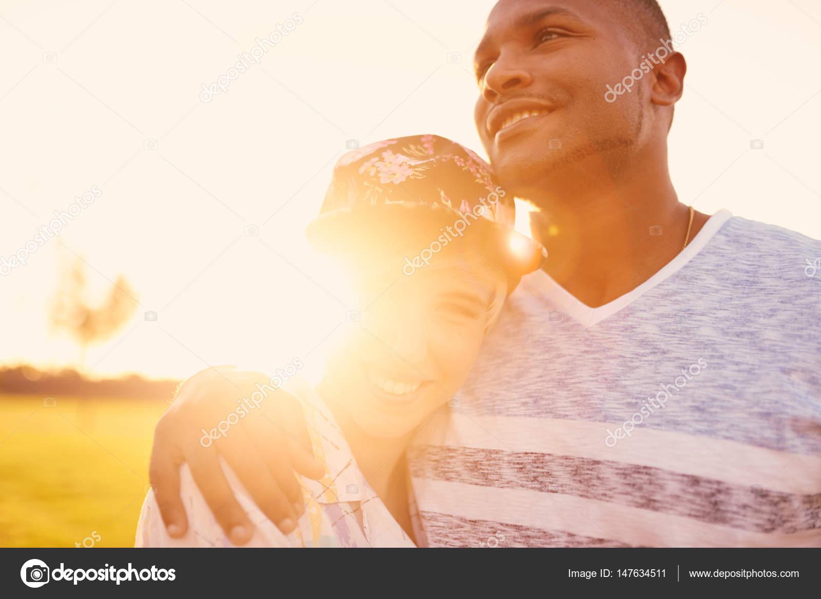 najlepsze linie otwierające do użycia na portalach randkowych