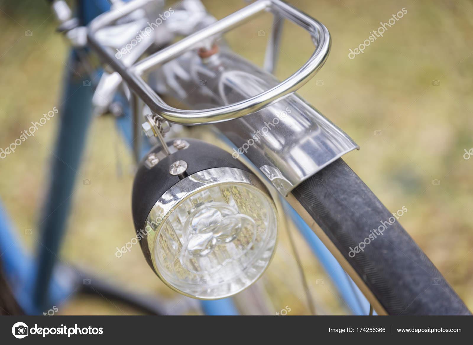 Licht In Fietswiel : Pin van kenneth swedlund op things i want wielen