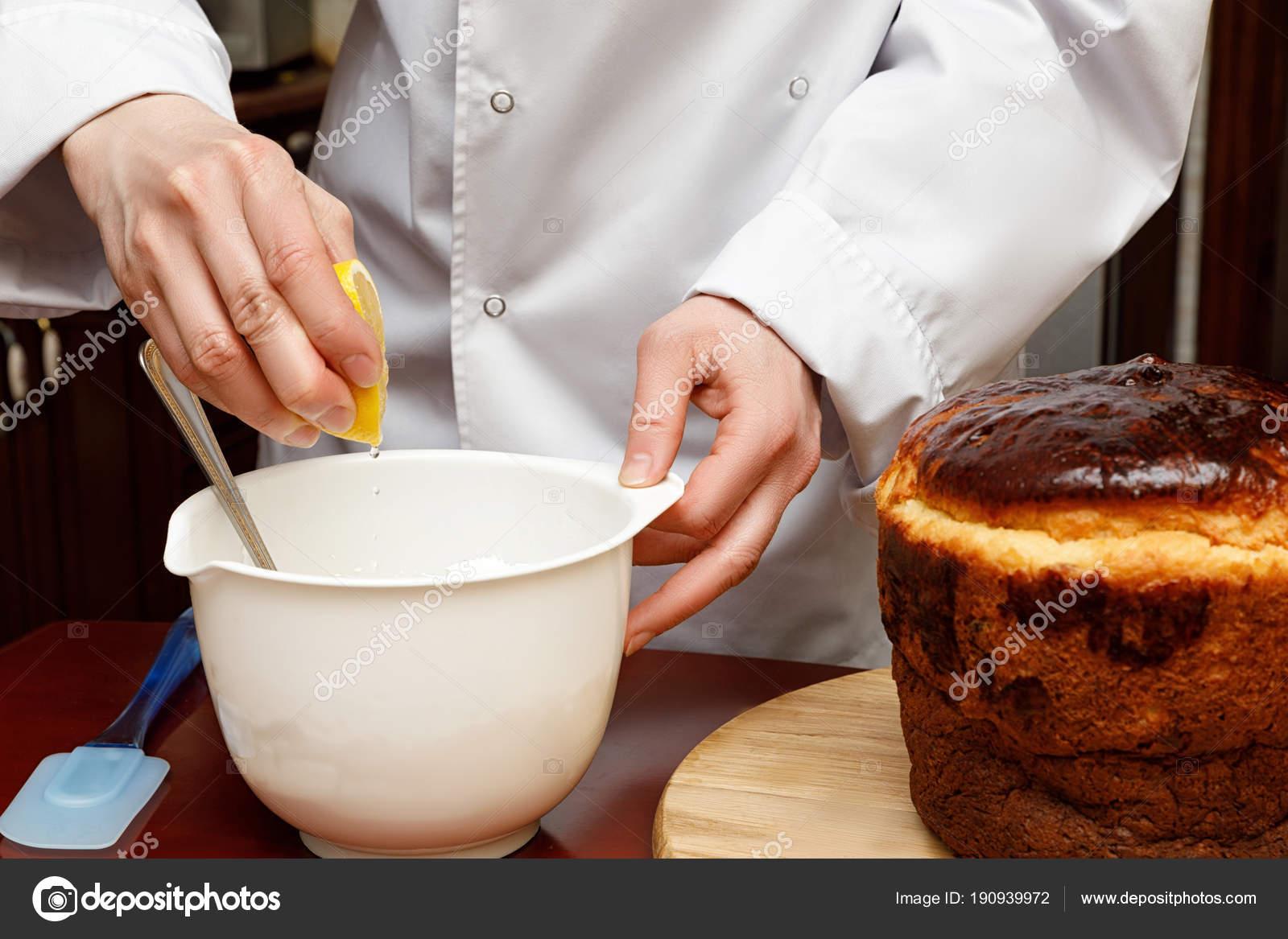 Beste Geschlagenen Küche Quiche Ideen - Ideen Für Die Küche ...